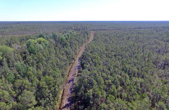 Antenna Farm Road SE Bolivia Brunswick County North Carolina Land For Sale 06