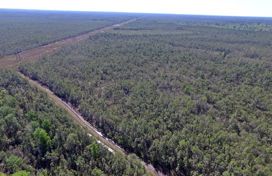 Antenna Farm Road SE Bolivia Brunswick County North Carolina Land For Sale 07