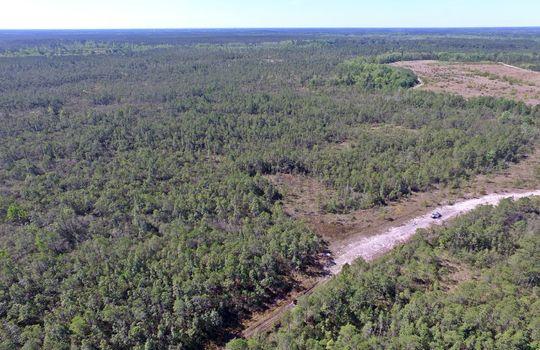 Antenna Farm Road SE Bolivia Brunswick County North Carolina Land For Sale 08
