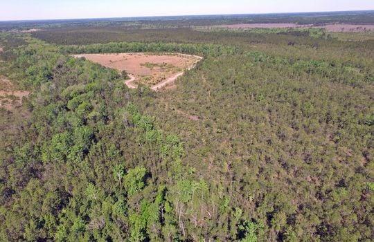 Antenna Farm Road SE Bolivia Brunswick County North Carolina Land For Sale 09