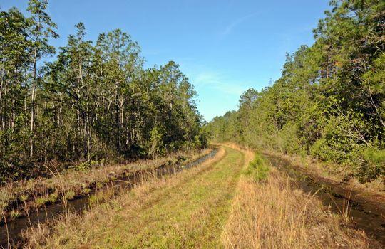Antenna Farm Road SE Bolivia Brunswick County North Carolina Land For Sale 10