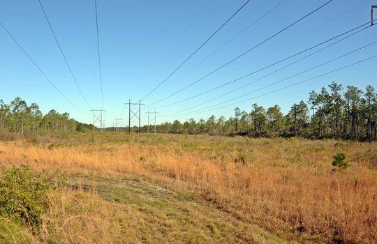Antenna Farm Road SE Bolivia Brunswick County North Carolina Land For Sale 15
