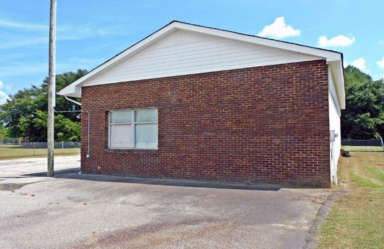 13617 SC Hwy 9 Chesterfield SC 29709 Commercial Building For Sale (10)