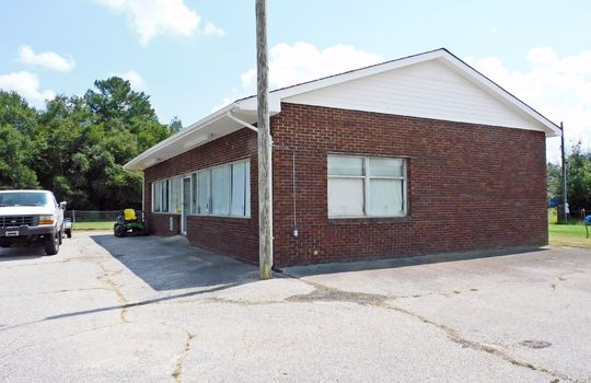 13617 SC Hwy 9 Chesterfield SC 29709 Commercial Building For Sale (9)