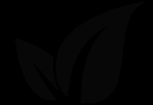 FSA Farm Service Number Steps icon