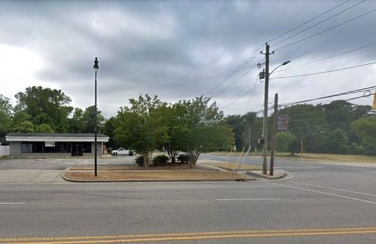 289 Second Street Cheraw SC 29520 Commercial Building For Sale (10)