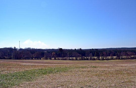 Hwy 151 Jefferson SC Lynches Riverfront Farm (49)