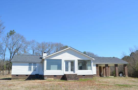 Hwy 151 Jefferson SC Lynches Riverfront Farm (51)