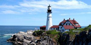 Portalnd Maine Real Estate