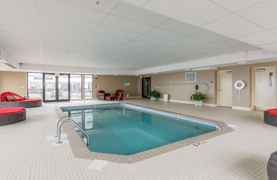 1 East Grand Old Orchard – Pool-3