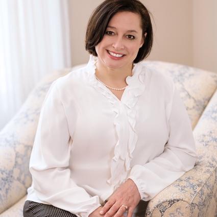 Paula Pate