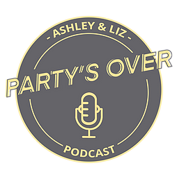 PartysOver_Logo