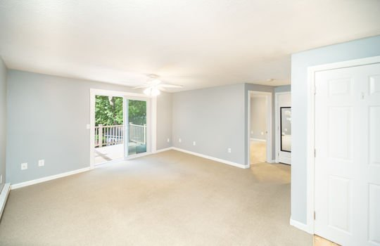 DRONE 119 34th Street, Acton (11 of 40)