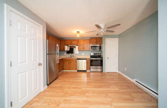 DRONE 119 34th Street, Acton (17 of 40)