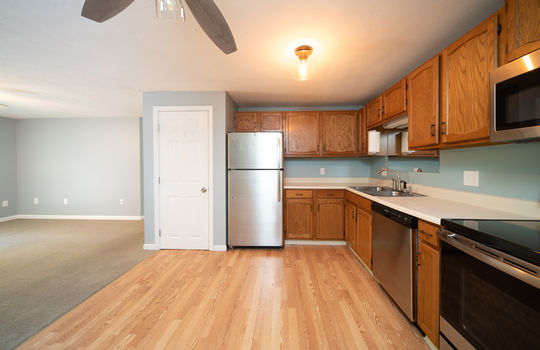 DRONE 119 34th Street, Acton (19 of 40)