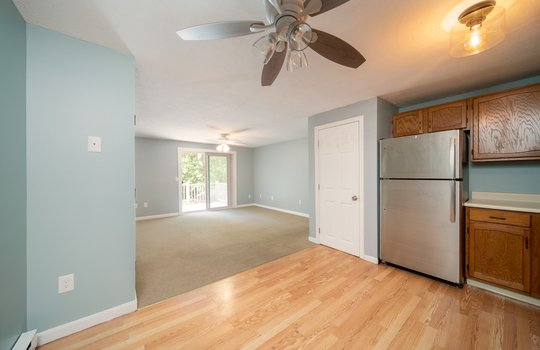 DRONE 119 34th Street, Acton (22 of 40)