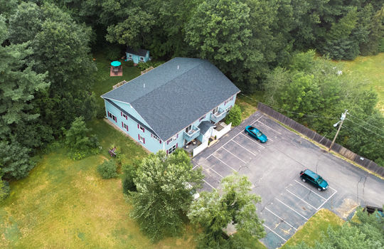 DRONE 119 34th Street, Acton (27 of 40)