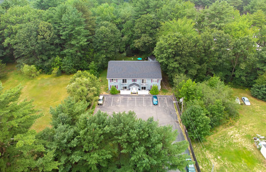 DRONE 119 34th Street, Acton (28 of 40)