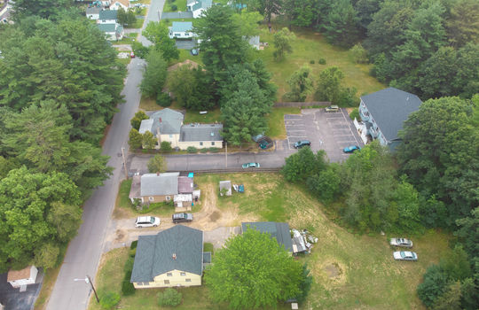 DRONE 119 34th Street, Acton (29 of 40)