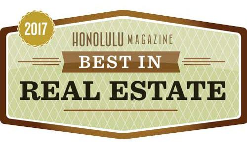 2017-best-in-real-estate-logo