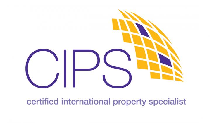 Certified-International-Property-Specialist