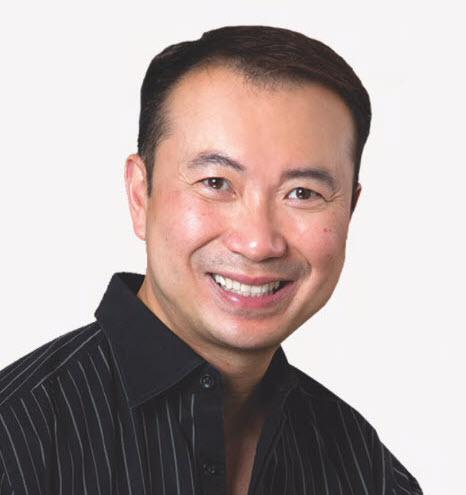 Raymond-Kang_RA-bio