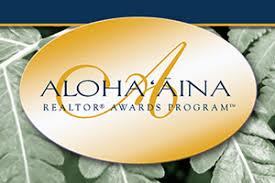 aloha-aina
