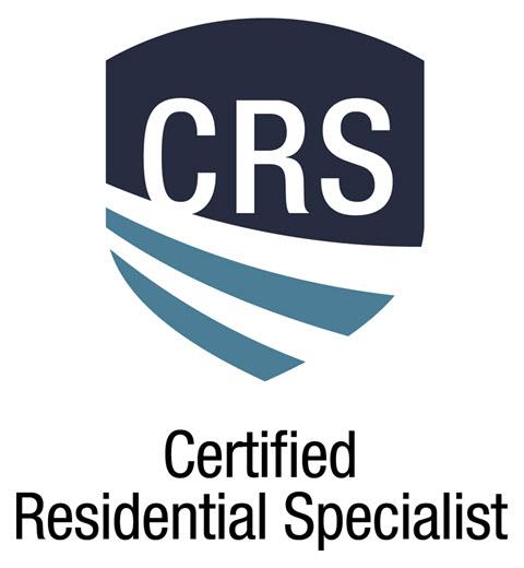 crs-designation-logo_raymond_kang