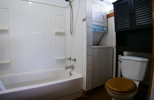 Temple-Ave-Bathroom-1