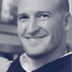 Travis Welch