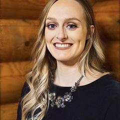 Kelsey Neubauer