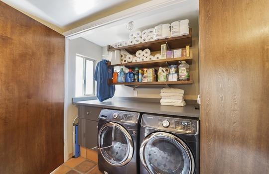 21 – Laundry Room A-min