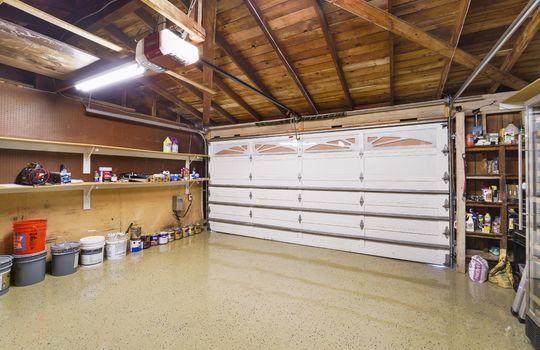 31 – Garage A-min