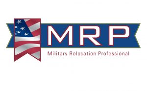 Military Home Buyers and Sellers