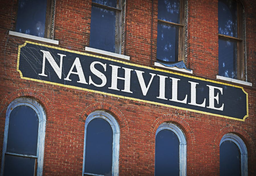 Relocating? Why Nashville Is The Hometown Of Choice