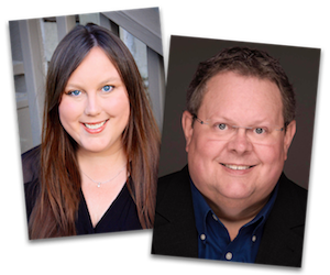 Stephanie Miller, Ron Rice, Nashville, Tennessee Real Estate