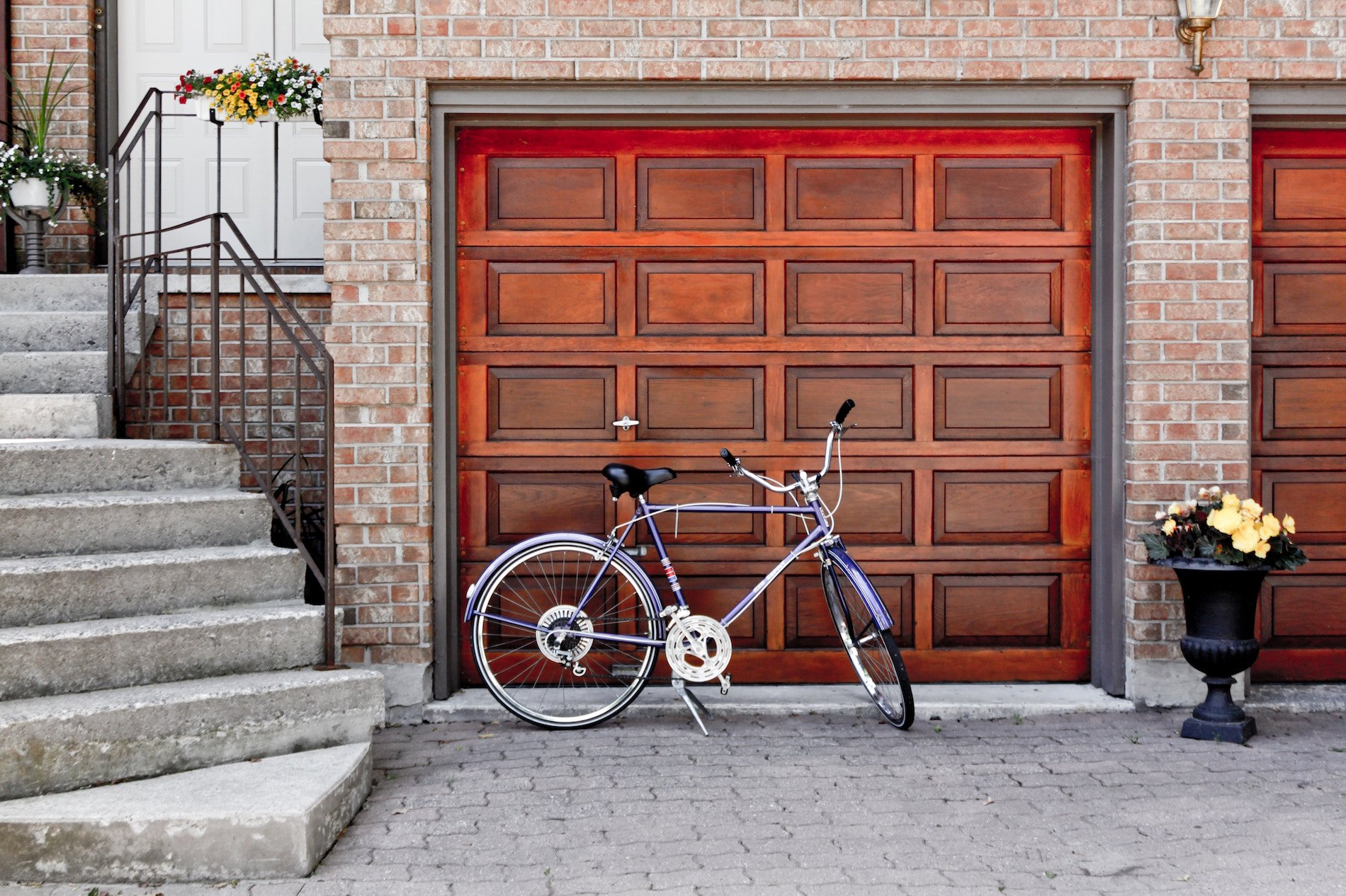 Basement and Garage Maintenance Tips
