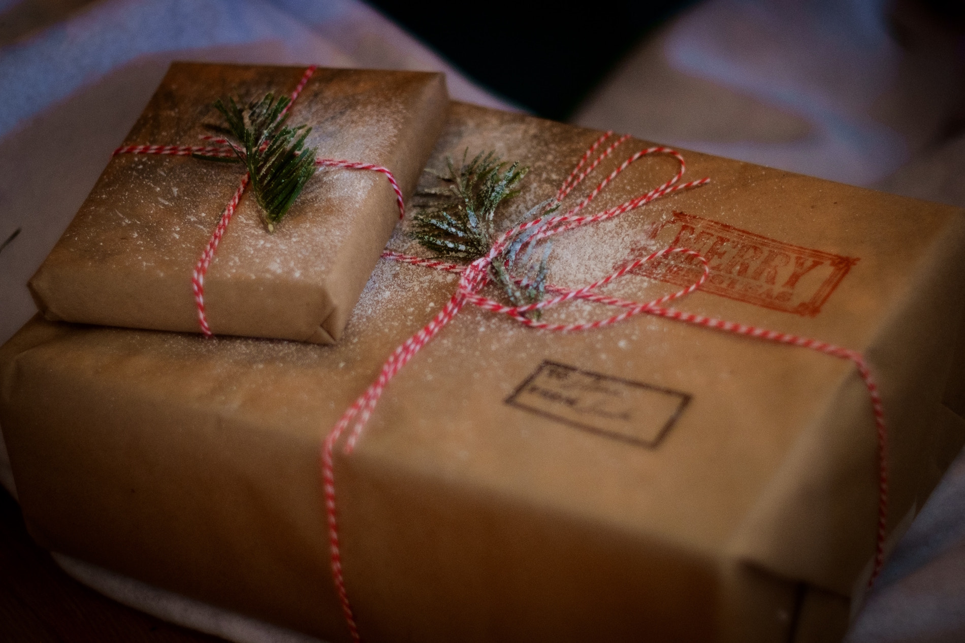 Nashville local holiday shopping gift guide