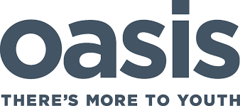 Oasis Center Nashville