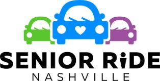 Senior Ride Nashville