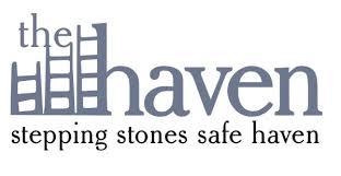 Stepping Stones Safe Haven Murfreesboro Tn