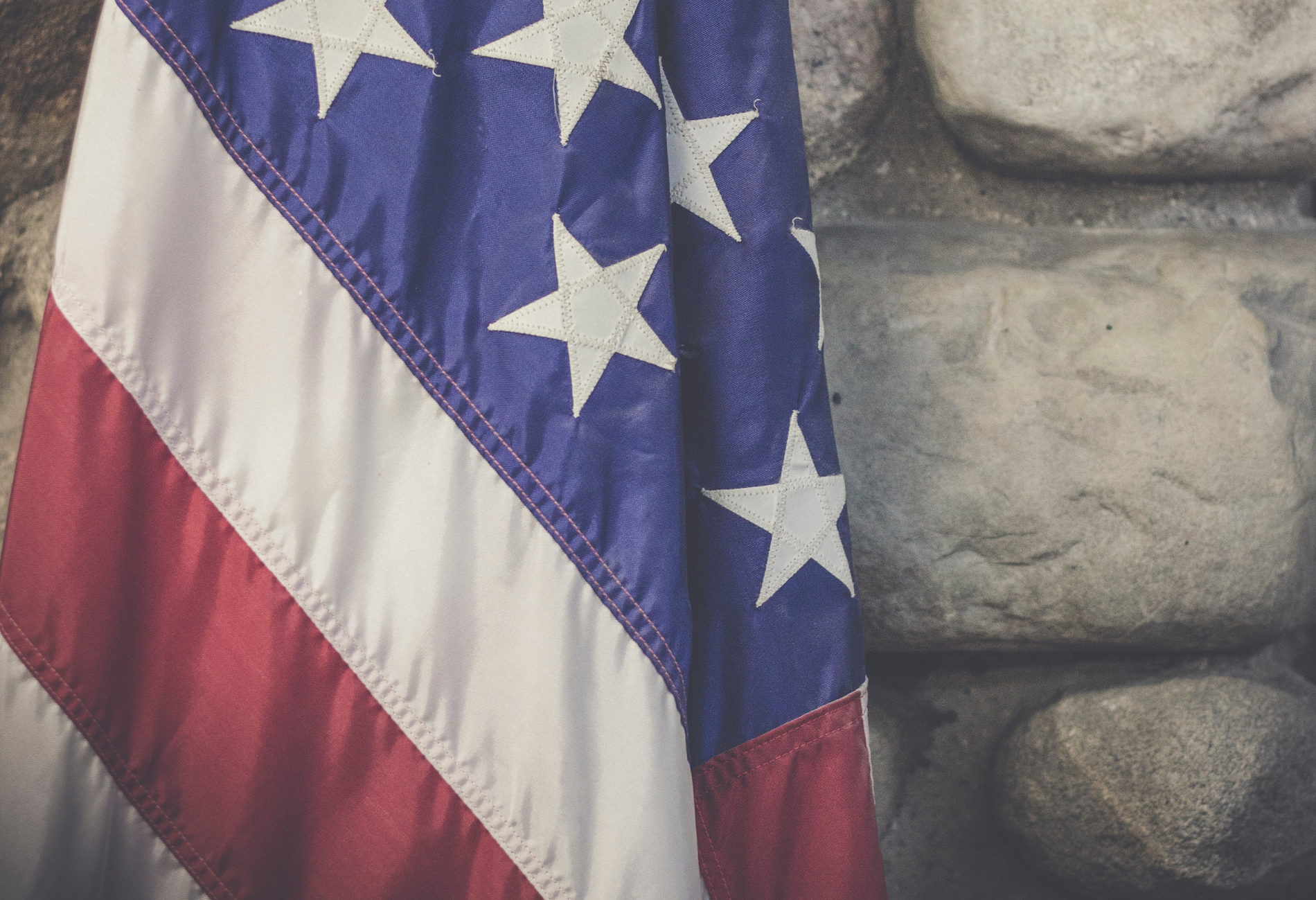 Benefits for Veteran & Military Home Buyers