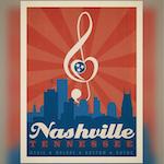 Anderson Design Group, Nashville