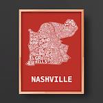Hood Shop Nashville