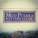 Mud Puddle Pottery