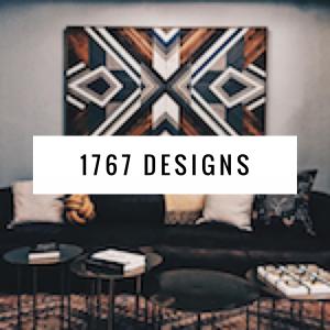 1767 Designs
