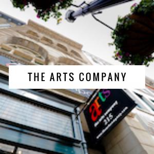 The Arts Company