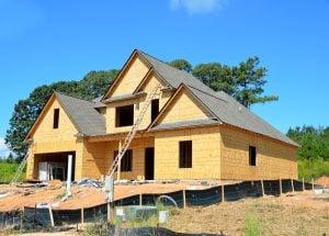 Construction Loan Nashville