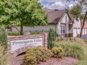 2521 Pennington Bend Road Unit-029-029-Pennington Benc Rad Nashville-MLS_Size