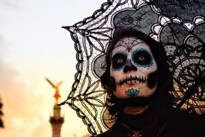Dia De Los Muertos, Veterans Day Parades, Thanksgiving events, Christmas Shopping, Things to Do In Nashville this November 2019